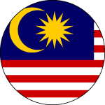 MALAYSIA | English