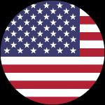 UNITED STATES | English
