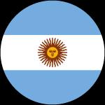 ARGENTINA | Español