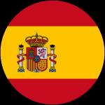 ESPAÑA | Español
