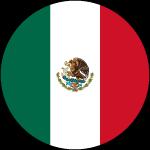MEXICO | Español