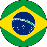 BRAZIL | Português