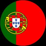 PORTUGAL | Português