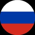 Россия | Русский