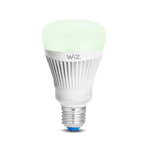 WiZ Colors A19