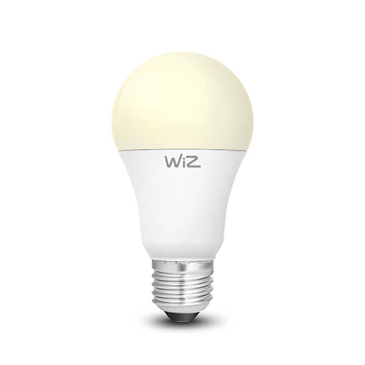 A19 Dimmable Warm White