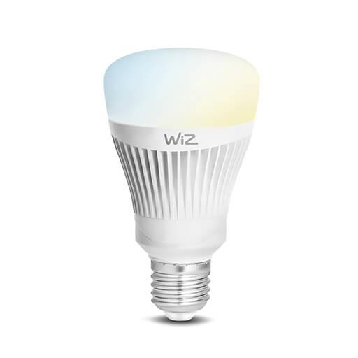 WiZ Whites A19