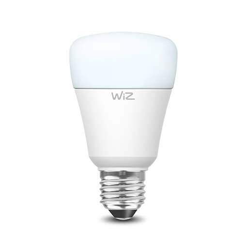 A60 Dimmable Daylight