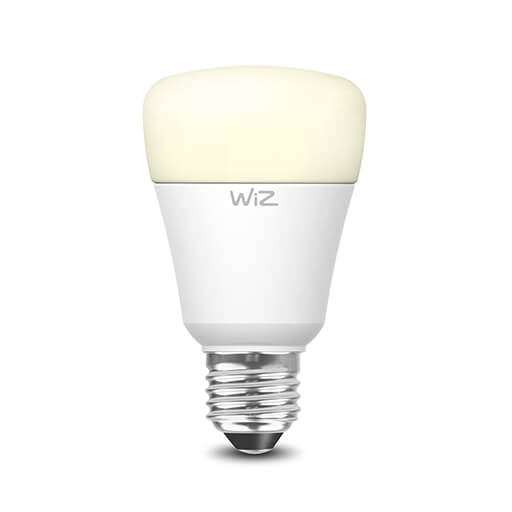 A60 Dimmable Warm White