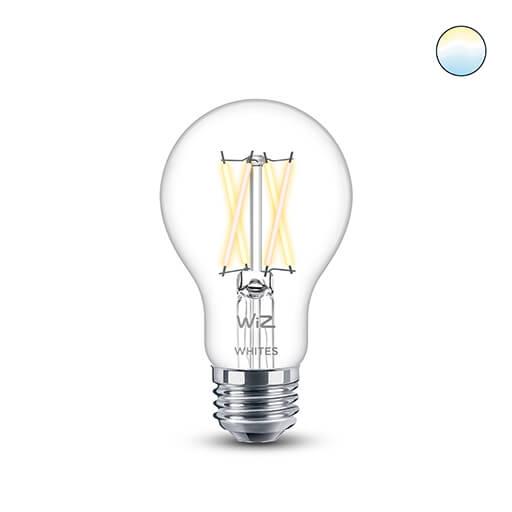 A60 Filament Whites