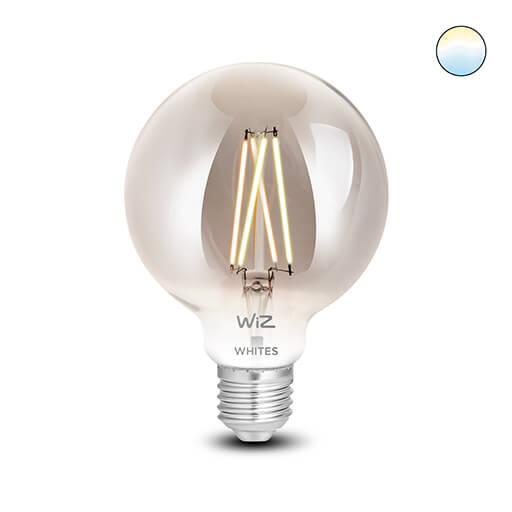 G95 Filament Whites