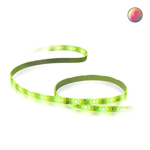 LED Strip 2m Starter Kit