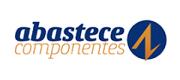 abastece.com.br