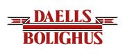 daells-bolighus.dk