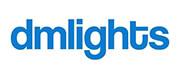 dmlights.be