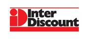 interdiscount.ch