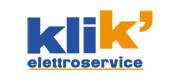 klikitalia.com