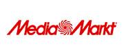 mediamarkt.be