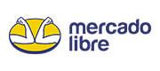 mercadolibre.com.co