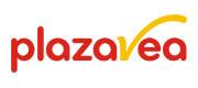 plazavea.com.pe